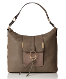 New Look Ali Hobo Bag