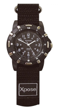 Sekonda watch Gents