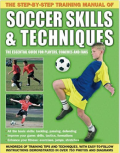 Training Manual of Soccer Skills & Techniques